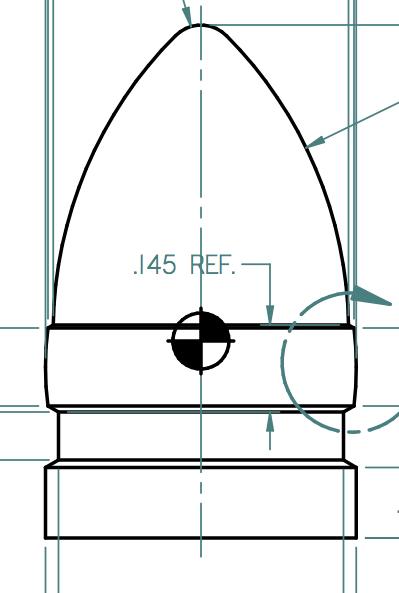 Name:  Smith-Bullet.jpg Views: 407 Size:  71.9 KB
