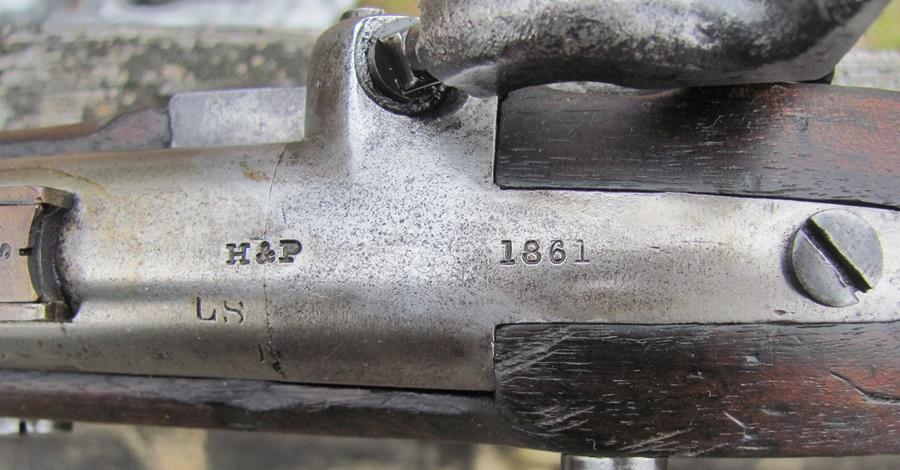 Name:  hp5.JPG Views: 1061 Size:  179.8 KB