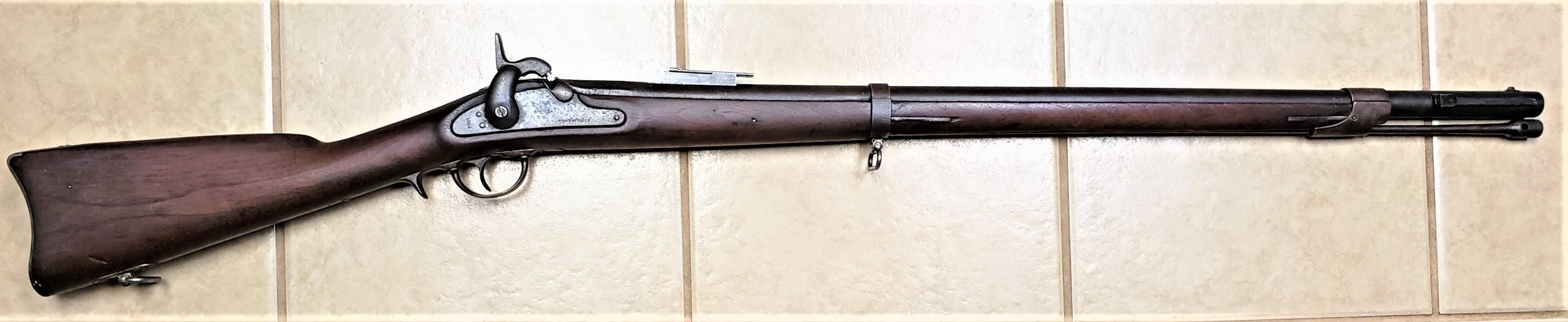 Name:  Plymouth Rifle.jpg Views: 355 Size:  340.8 KB