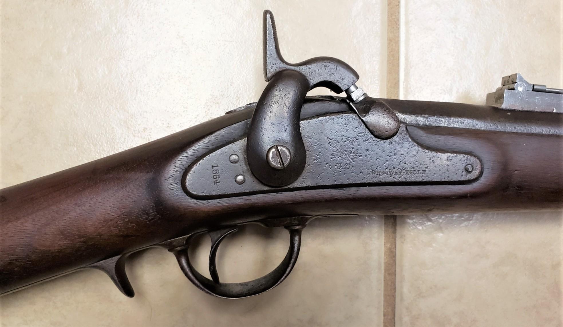 Name:  Plymouth Rifle 2.jpg Views: 362 Size:  390.2 KB