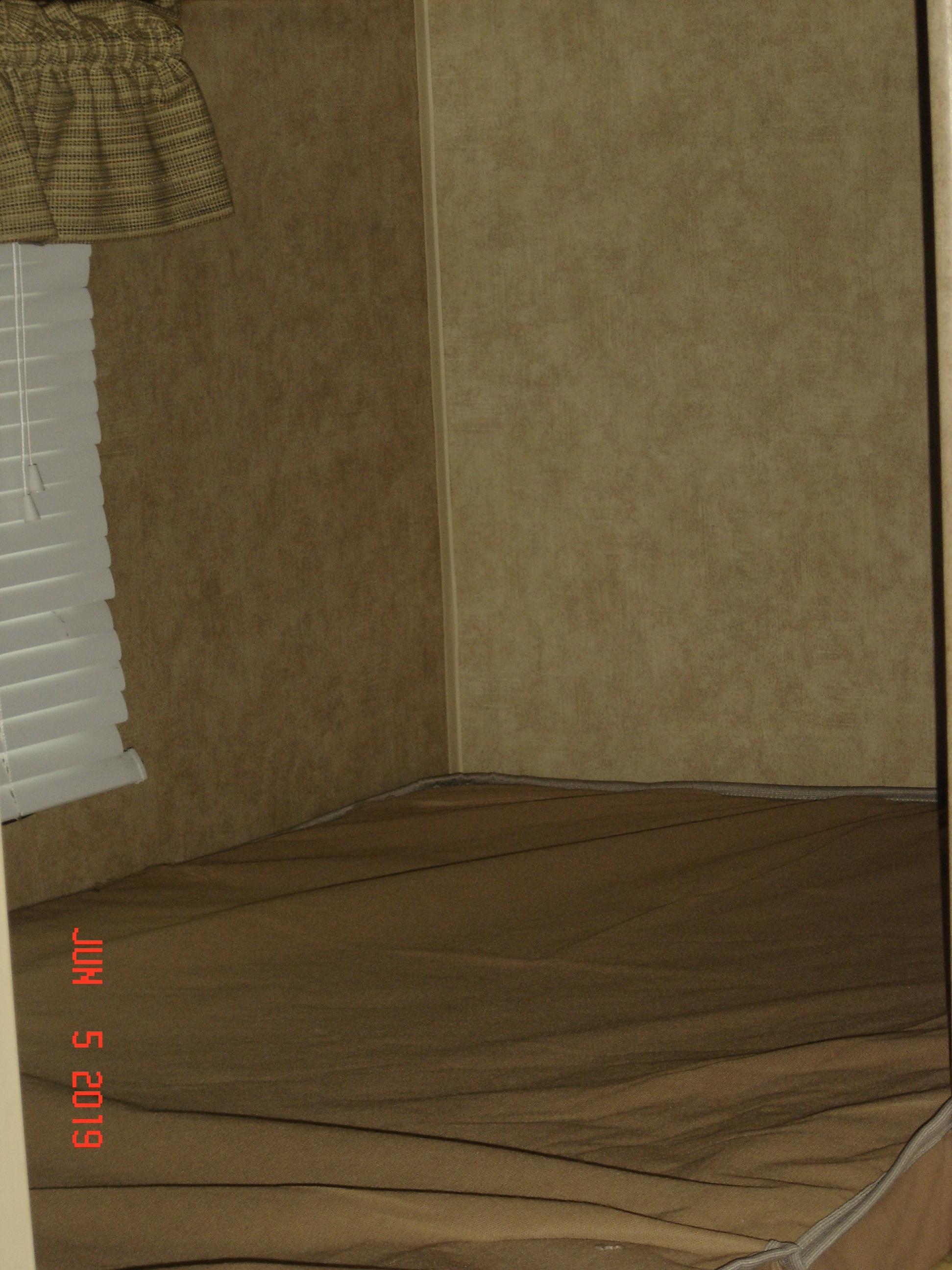 Name:  DSC05242.jpg Views: 340 Size:  475.6 KB