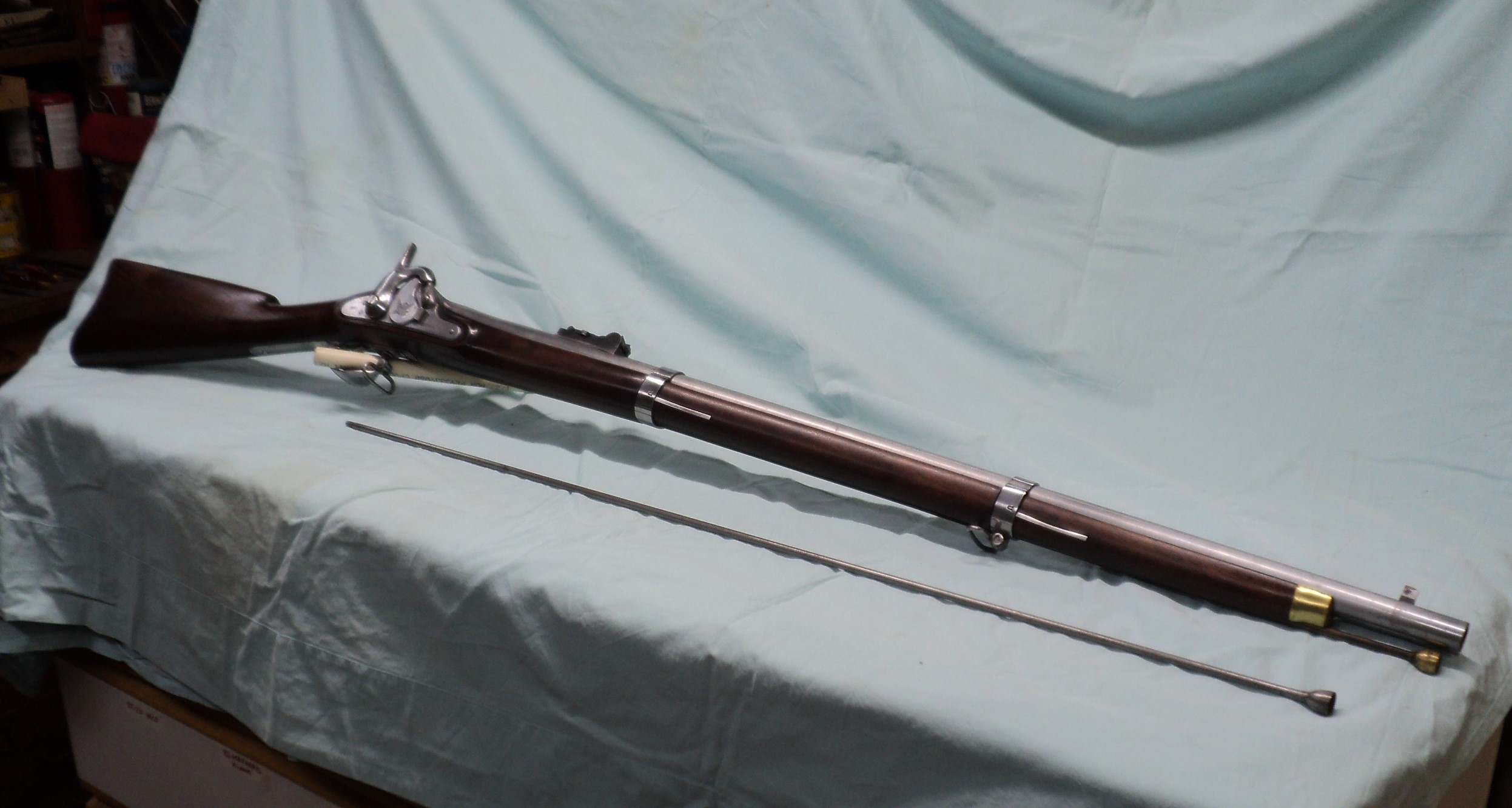 Name:  1855Rifle001.jpg