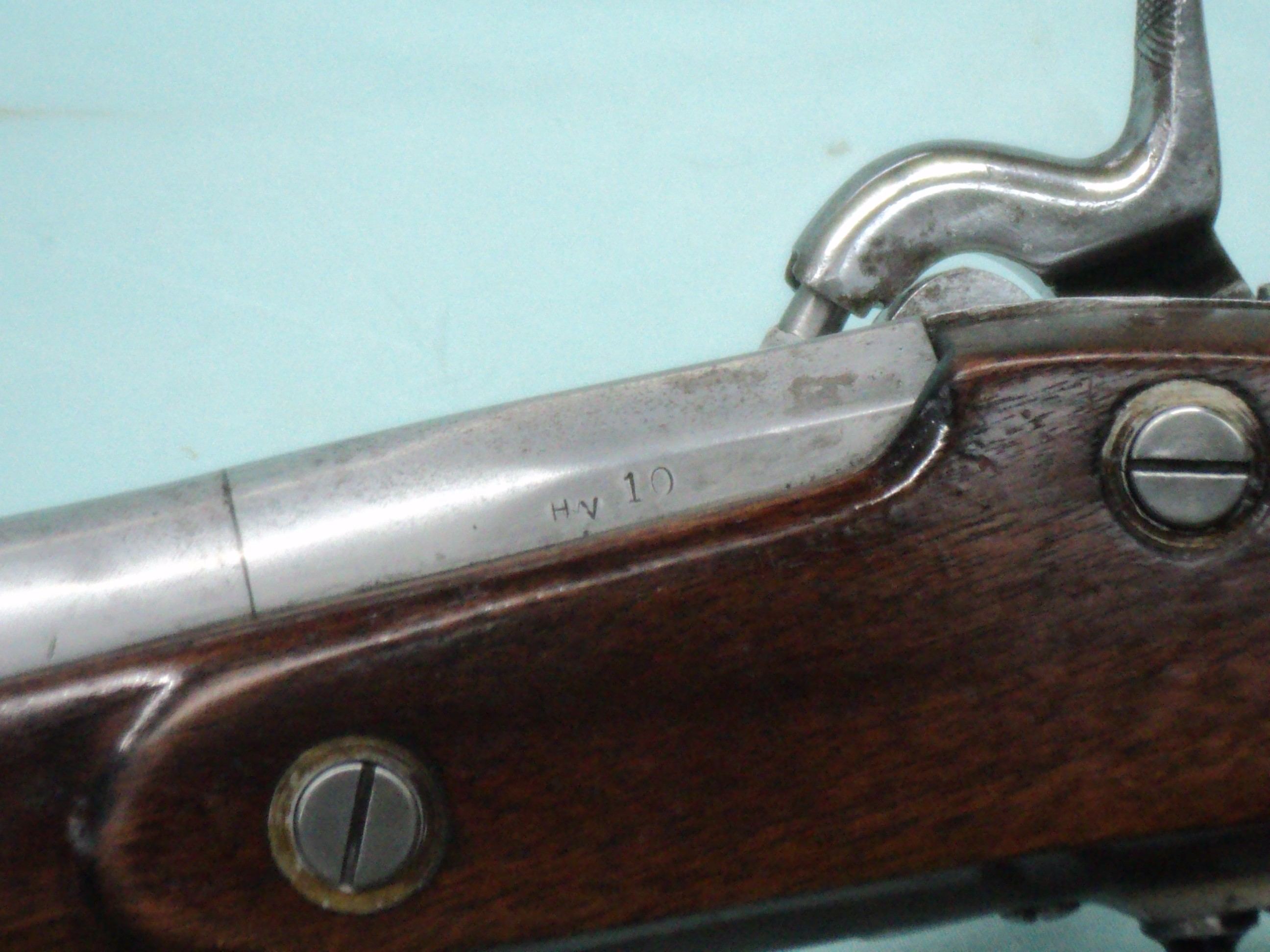 Name:  1855Rifle005.jpg