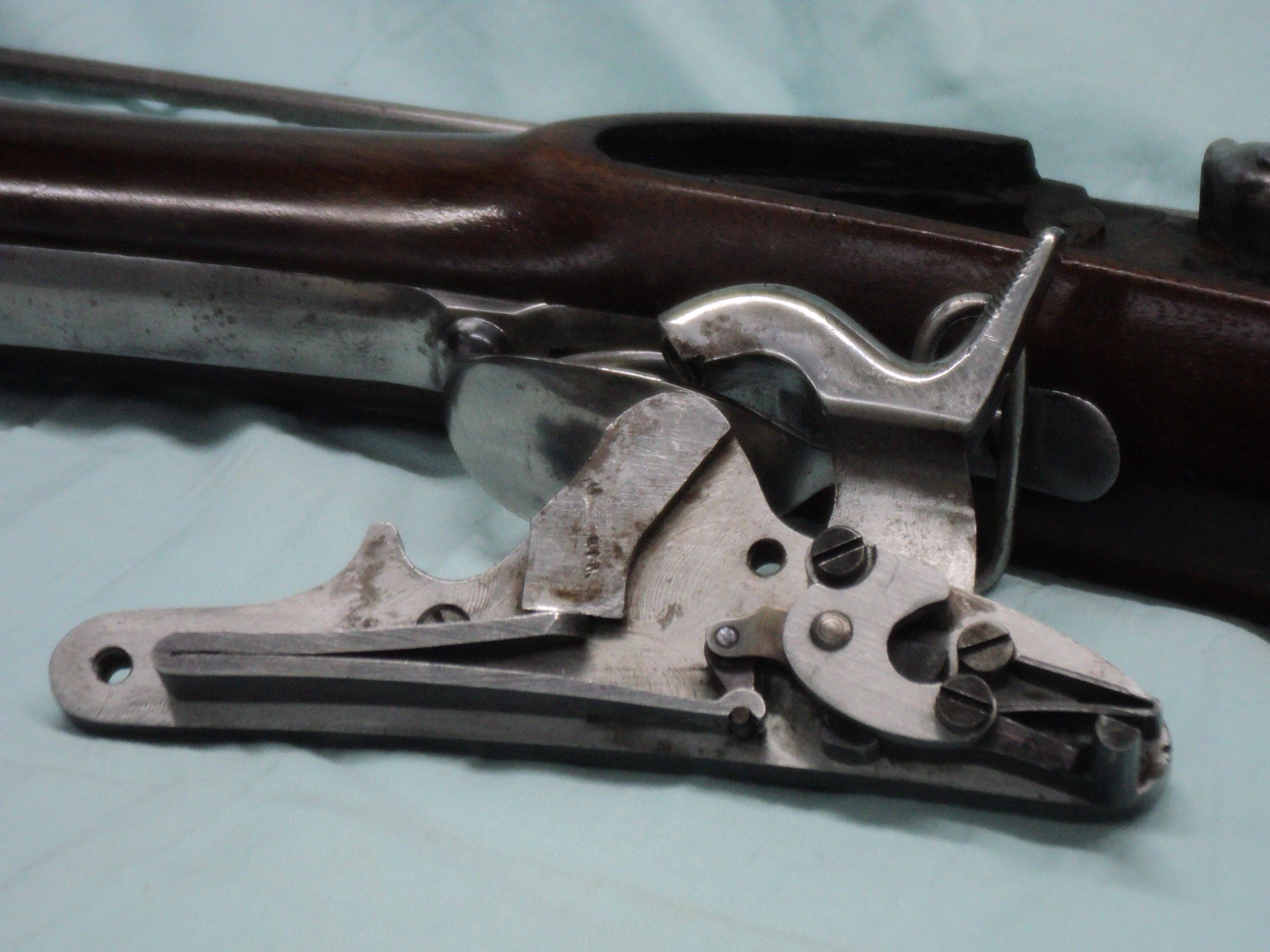 Name:  1855Rifle006.jpg