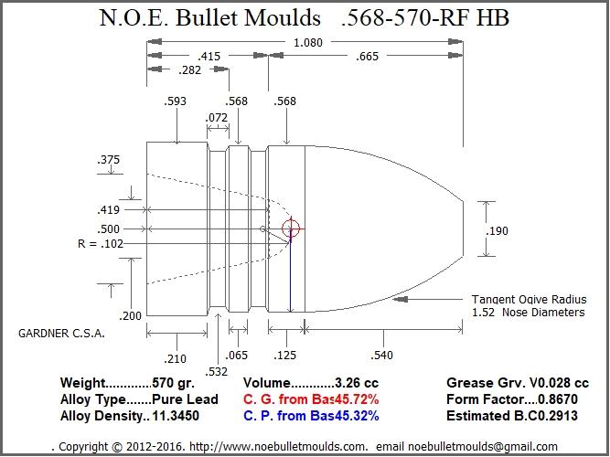 Name:  N.O.E._Bullet_Moulds_.568-570-RF_HB_Sketch.Jpg Views: 100 Size:  149.8 KB