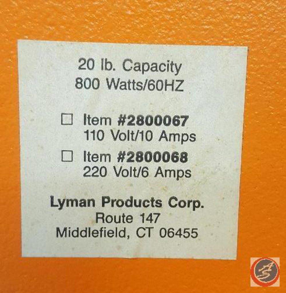 Name:  lymanpot3.jpg Views: 120 Size:  153.8 KB