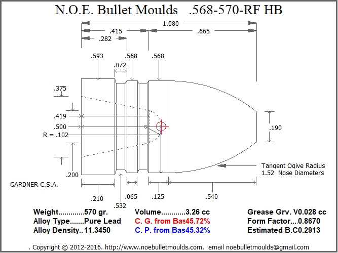 Name:  N.O.E._Bullet_Moulds_.568-570-RF_HB_Sketch.Jpg
