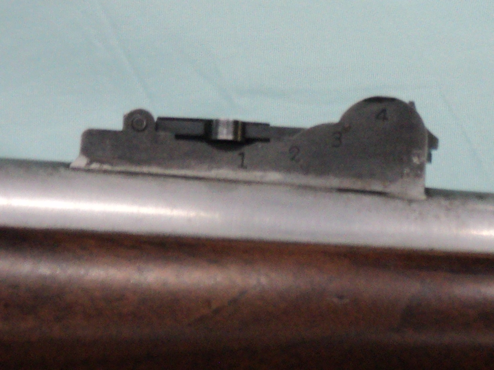 Name:  1855Rifle003.jpg